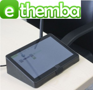 ethemba_com_office